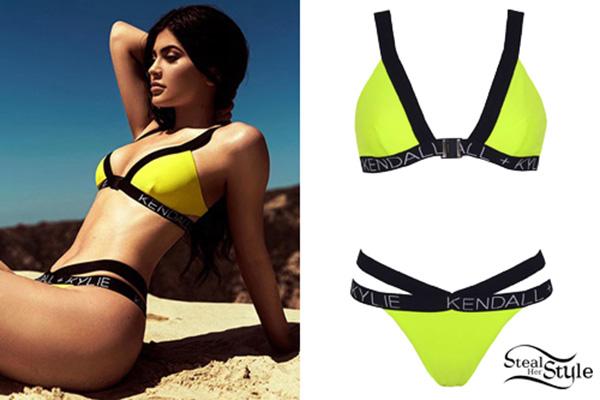 ngoc-trinh-sexy-het-co-khi-dien-bikini-gia-re-cua-kylie-jenner-2