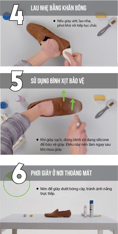 6-buoc-lam-sach-giay-da-lon-1