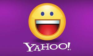 Buzz!!!Đây có phải những điều khiến bạn nhớ quay quắt về thời Yahoo Chat