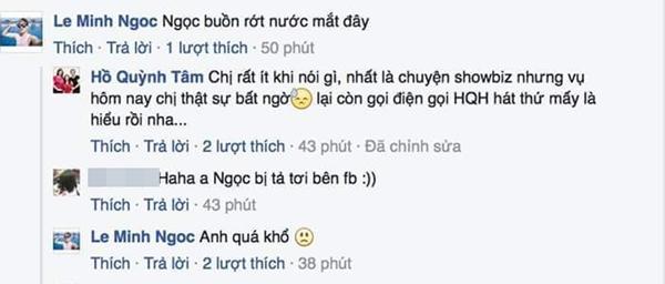 chi-gai-ho-quynh-huong-am-chi-my-tam-mac-benh-ngoi-sao-2