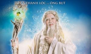 Tấm Cám: Ngô Thanh Vân tiết lộ lý do mời 4 diễn viên gạo cội vào phim