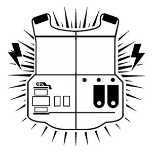 nhan-dang-logo-cac-nhom-kpop