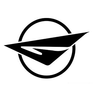 nhan-dang-logo-cac-nhom-kpop-1