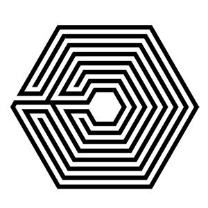 nhan-dang-logo-cac-nhom-kpop-2