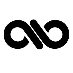 nhan-dang-logo-cac-nhom-kpop-3