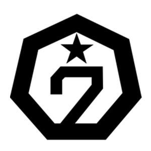 nhan-dang-logo-cac-nhom-kpop-4