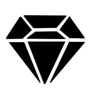 nhan-dang-logo-cac-nhom-kpop-5