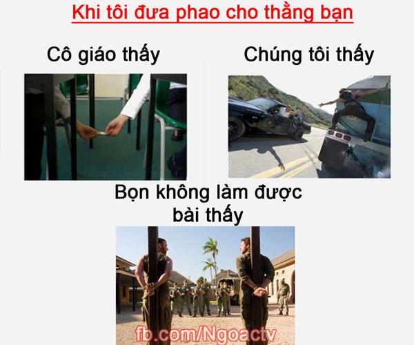 cuoi-te-ghe-9-8-con-trai-va-con-gai-khi-khong-co-quan-ao-mac-2-6