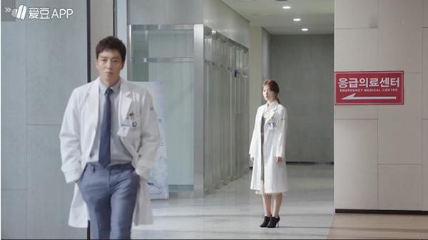 doctors-15-vua-ngot-ngao-hye-jung-va-ji-hong-lai-tranh-cai-gay-gat-9