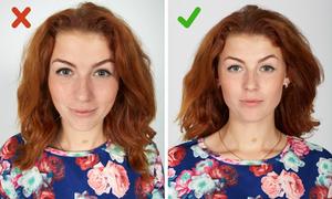 9 mẹo nhỏ để chụp ảnh chân dung 'xinh không cần chỉnh'