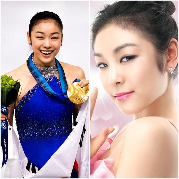 khong-phai-tae-yeon-hay-suzy-day-moi-la-nu-than-cua-fan-nam-han-2