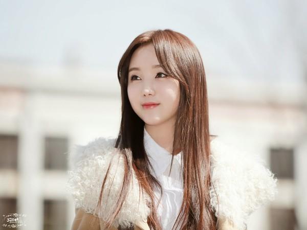 khong-phai-tae-yeon-hay-suzy-day-moi-la-nu-than-cua-fan-nam-han-4