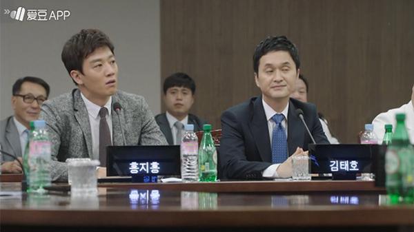 doctors-15-vua-ngot-ngao-hye-jung-va-ji-hong-lai-tranh-cai-gay-gat-3