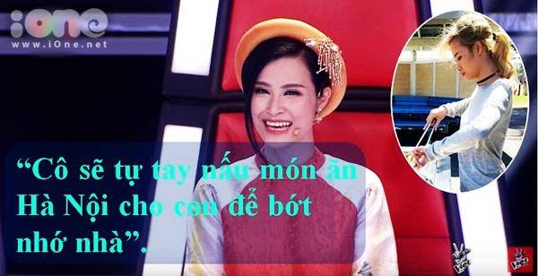 chieu-du-thi-sinh-nhi-rot-mat-vao-tai-cua-dong-nhi-ong-cao-thang-3