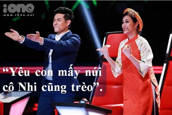 chieu-rot-mat-vao-tai-thi-sinh-cua-dong-nhi-ong-cao-thang-4