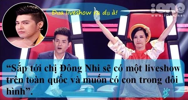 chieu-du-thi-sinh-nhi-rot-mat-vao-tai-cua-dong-nhi-ong-cao-thang-5