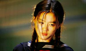 10 ma cà rồng đẹp ngất ngây trên màn ảnh Hàn