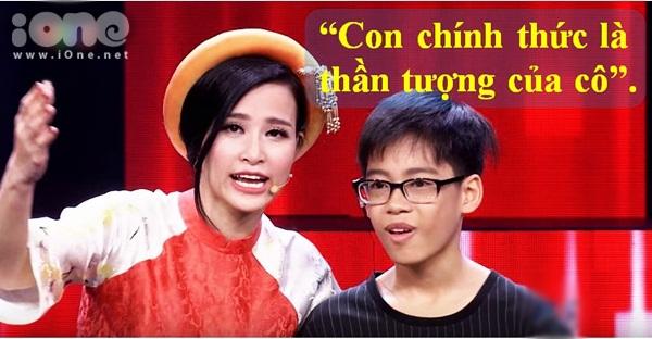 chieu-du-thi-sinh-nhi-rot-mat-vao-tai-cua-dong-nhi-ong-cao-thang-6