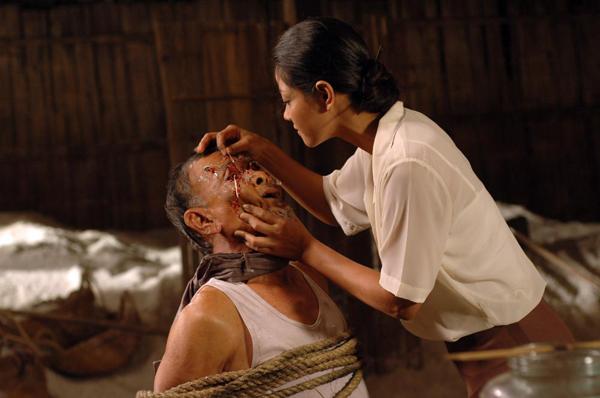 6-phim-kinh-di-thai-co-the-thach-thuc-ca-nhung-nguoi-xem-tim-khoe-nhat-7
