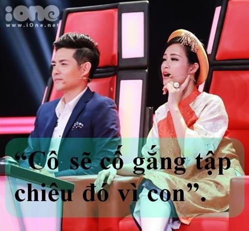 chieu-du-thi-sinh-nhi-rot-mat-vao-tai-cua-dong-nhi-ong-cao-thang-7