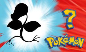 Chỉ tay săn Pokemon chuyên nghiệp mới có thể trả lời đúng