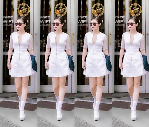 sao-style-10-8-kelly-mac-quan-5cm-huyen-baby-nhu-nu-sinh-han