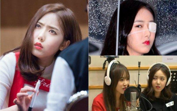 khi-khong-cuoi-day-la-14-idol-co-guong-mat-kho-gan-nhat-3