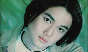 'Hoàng tử sơn ca' Quang Vinh: Từ hào quang - ở ẩn đến sự tái xuất bất ngờ
