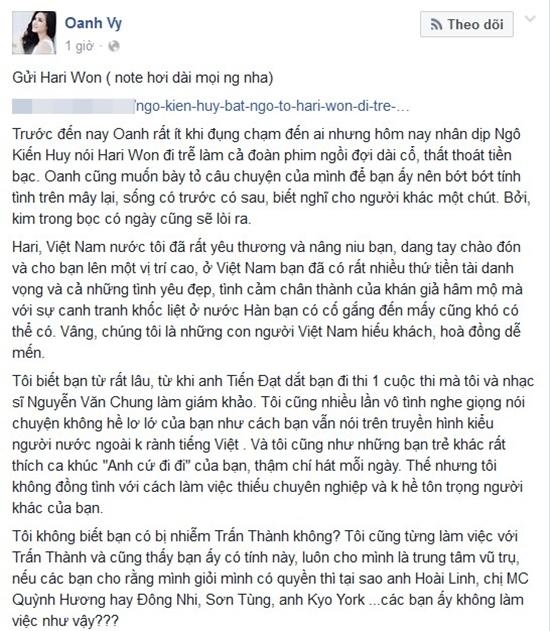 vy-oanh-to-hari-won-lam-viec-chanh-choe-giong-tran-thanh
