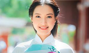 Càng gần chung kết, Hoa hậu Việt Nam càng lắm lùm xùm
