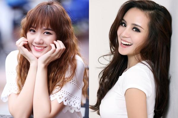 vy-oanh-to-hari-won-lam-viec-chanh-choe-giong-tran-thanh-1