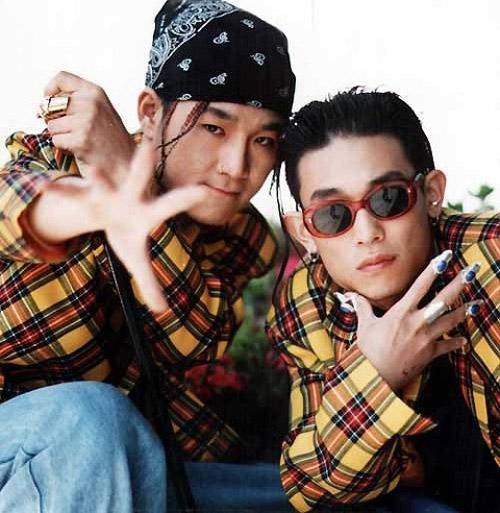 13-nhom-kpop-dinh-dam-gan-lien-voi-the-he-7x-8x