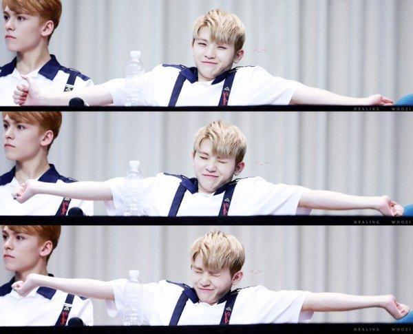 7-idol-nam-kpop-duoc-vi-nhu-den-tu-thien-duong-9