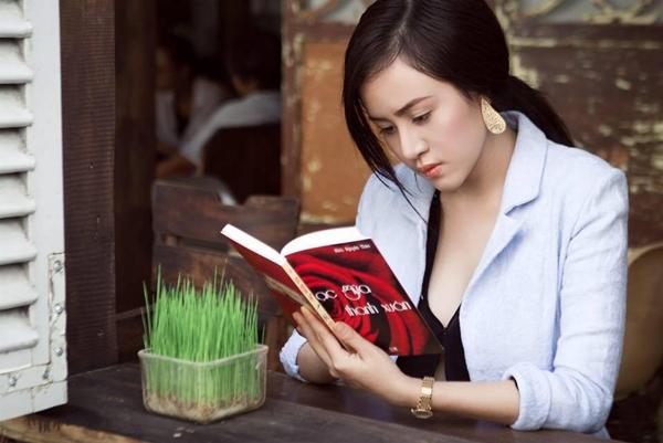 5-hien-tuong-mang-tung-bi-nem-da-nhieu-nhat-gio-ra-sao-1