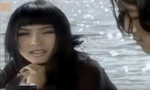 Đoán ca khúc hit những năm 2000 của 9 'tượng đài' Làn Sóng Xanh