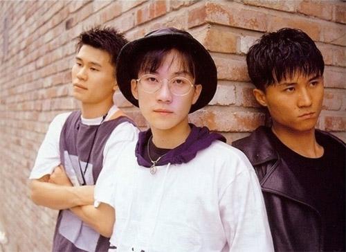 13-nhom-kpop-dinh-dam-gan-lien-voi-the-he-7x-8x-2