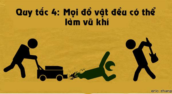 cm-nang-chien-dau-voi-tham-hoa-zombie-3