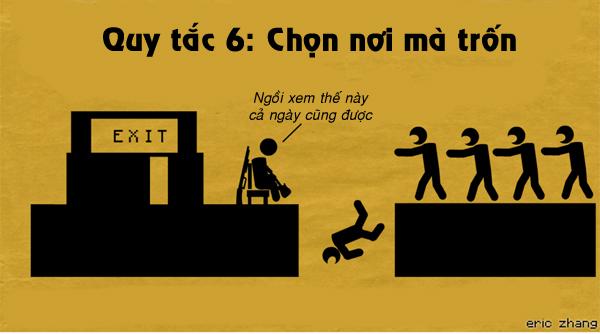 cm-nang-chien-dau-voi-tham-hoa-zombie-5
