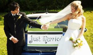 Tình yêu của 2 bạn có thể tiến tới kết hôn không
