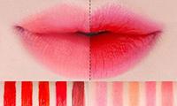 tra-loi-duoc-het-nhung-cau-hoi-nay-ban-la-thanh-makeup-10