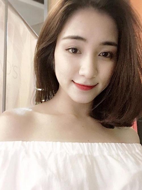 sao-viet-14-8-pham-huong-mat-tan-nhang-bich-phuong-ho-hung-vong-1-4