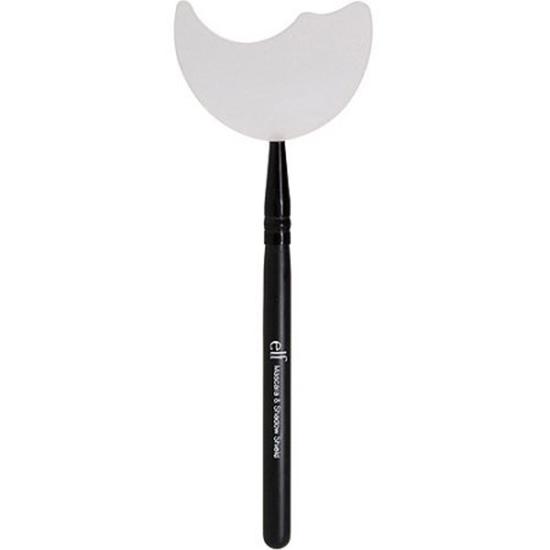 tra-loi-duoc-het-nhung-cau-hoi-nay-ban-la-thanh-makeup