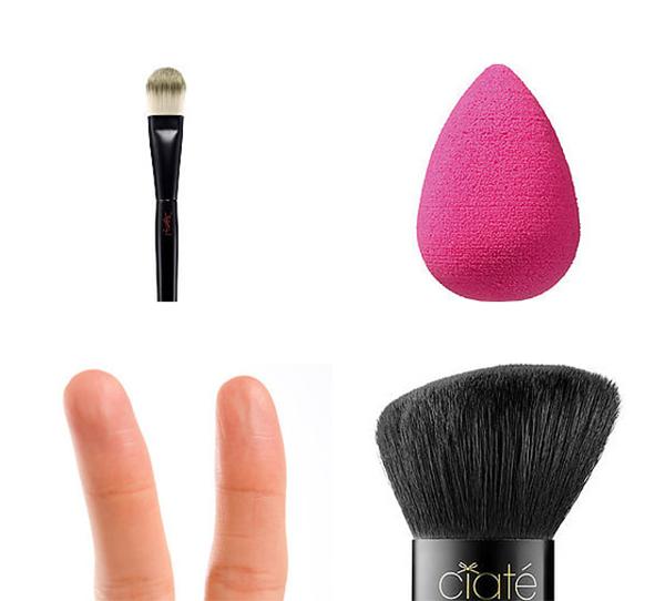 tra-loi-duoc-het-nhung-cau-hoi-nay-ban-la-thanh-makeup-6