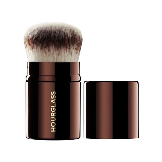 tra-loi-duoc-het-nhung-cau-hoi-nay-ban-la-thanh-makeup-7