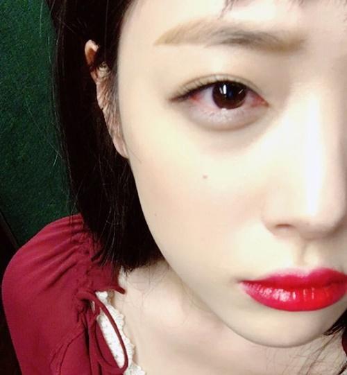 sao-han-14-8-sulli-bong-mat-tham-xi-kim-so-hyun-taec-yeon-dep-doi-2-4