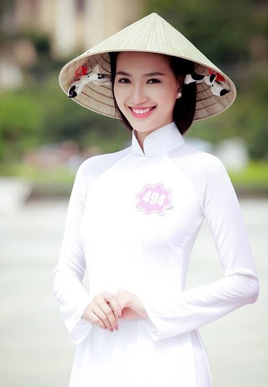 nhung-ung-vien-sang-gia-bo-thi-hoa-hau-viet-nam-phut-chot-2