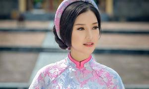 Những ứng viên sáng giá bỏ thi Hoa hậu Việt Nam phút chót