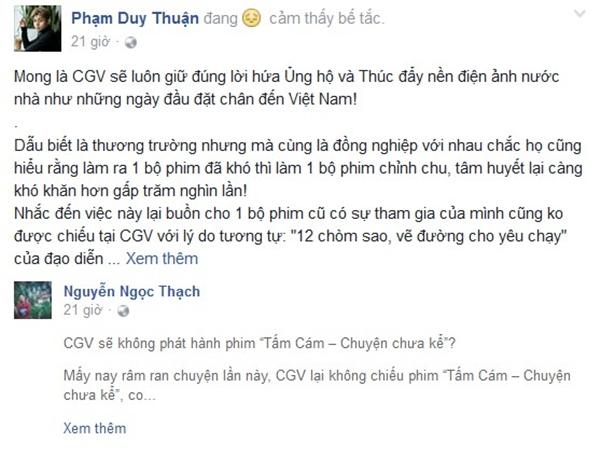 tam-cam-vuong-tin-don-khong-duoc-chieu-o-he-thong-rap-lon-2