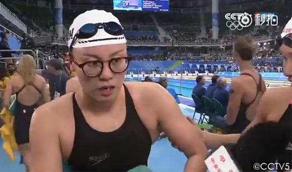 nu-kinh-ngu-den-ngay-den-do-vuot-huy-chuong-olympic