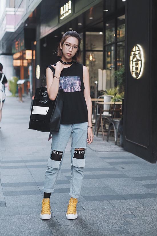 min-mix-do-la-mat-dao-choi-thuong-hai-5